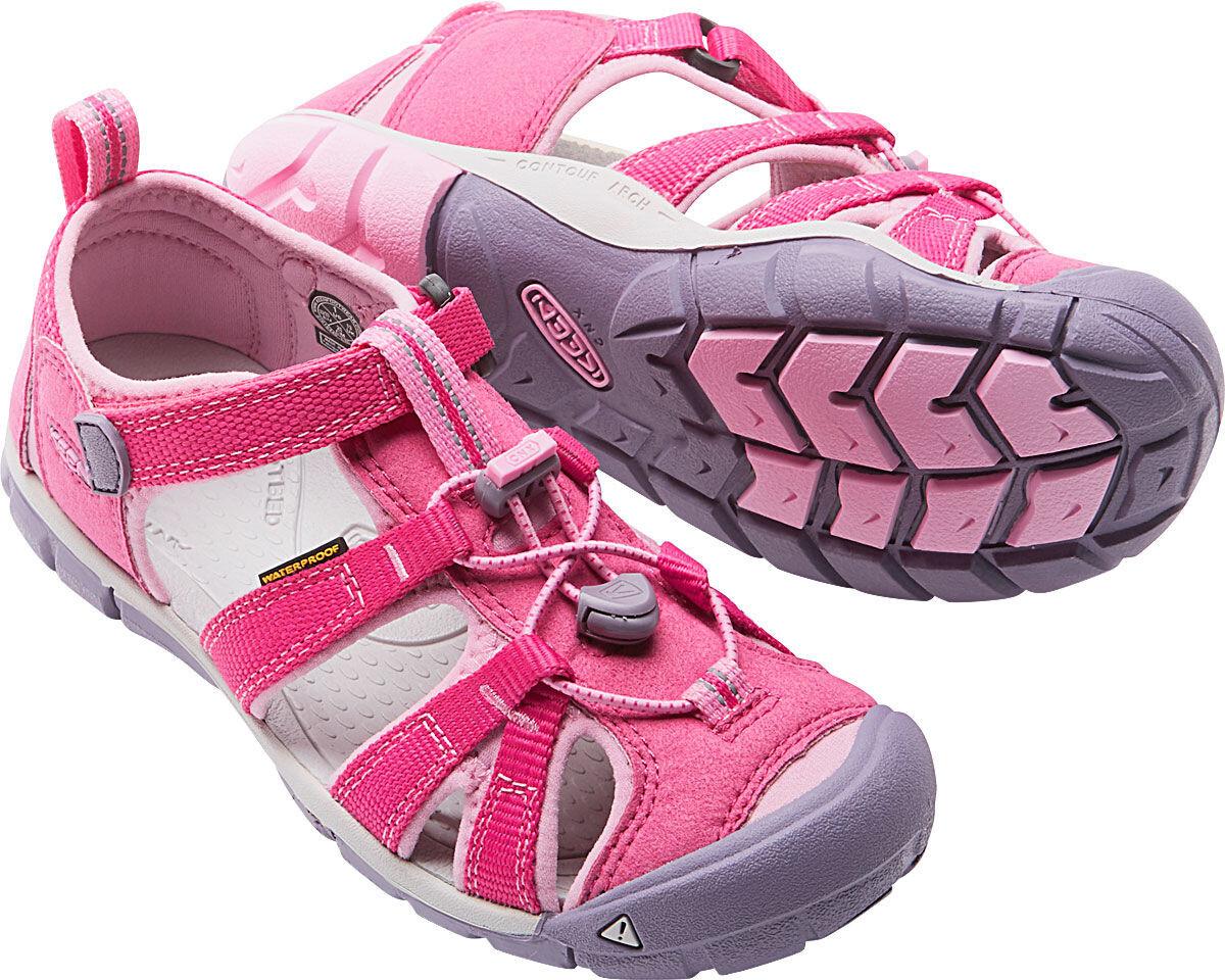 Keen sandalen 31
